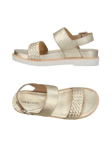 DOCKSTEPS - Sandals