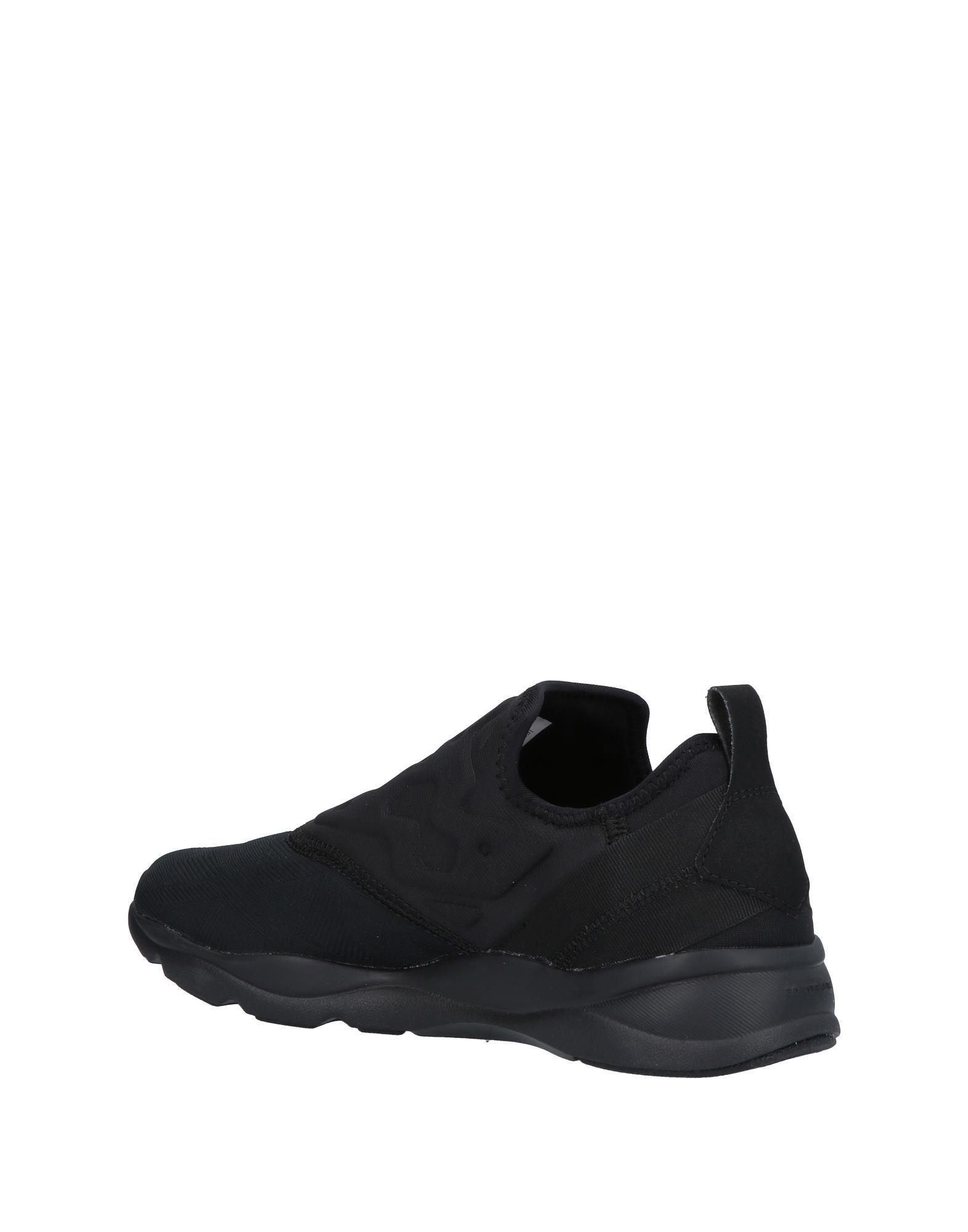 Sneakers Reebok Homme - Sneakers Reebok sur