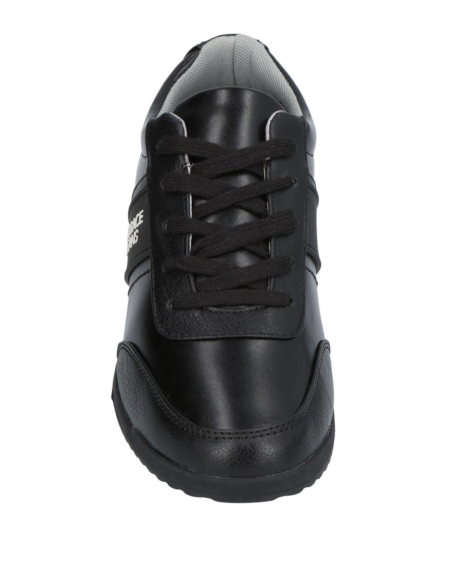 Sneakers Versace Jeans Homme - Sneakers Versace Jeans sur