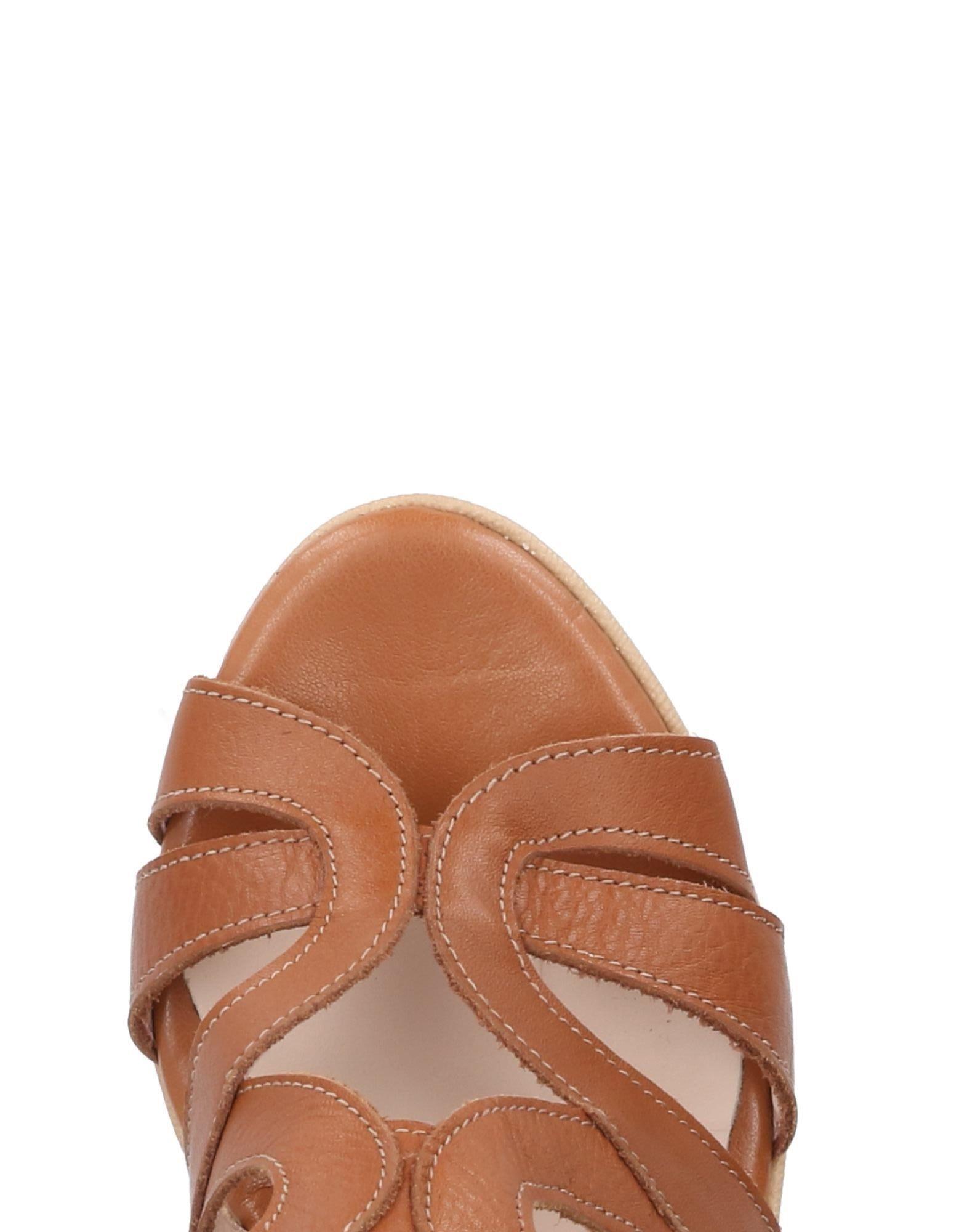 Sandales Micheggio® Femme - Sandales Micheggio® sur
