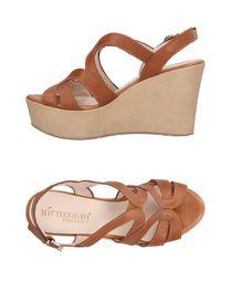 Sandales Micheggio® xLkMU