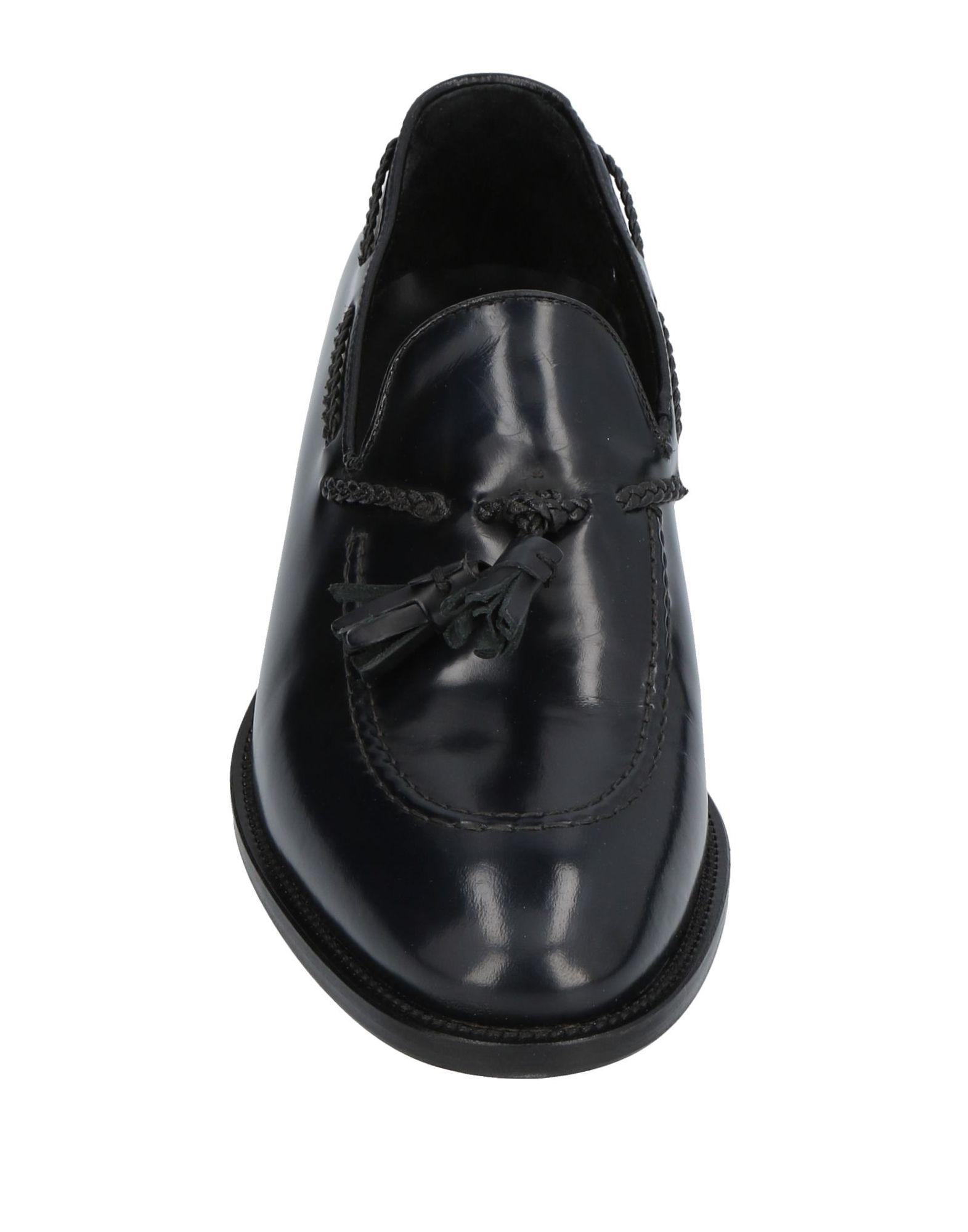Henry Mokassins Smith Mokassins Henry Herren  11422086SX Neue Schuhe f869f3