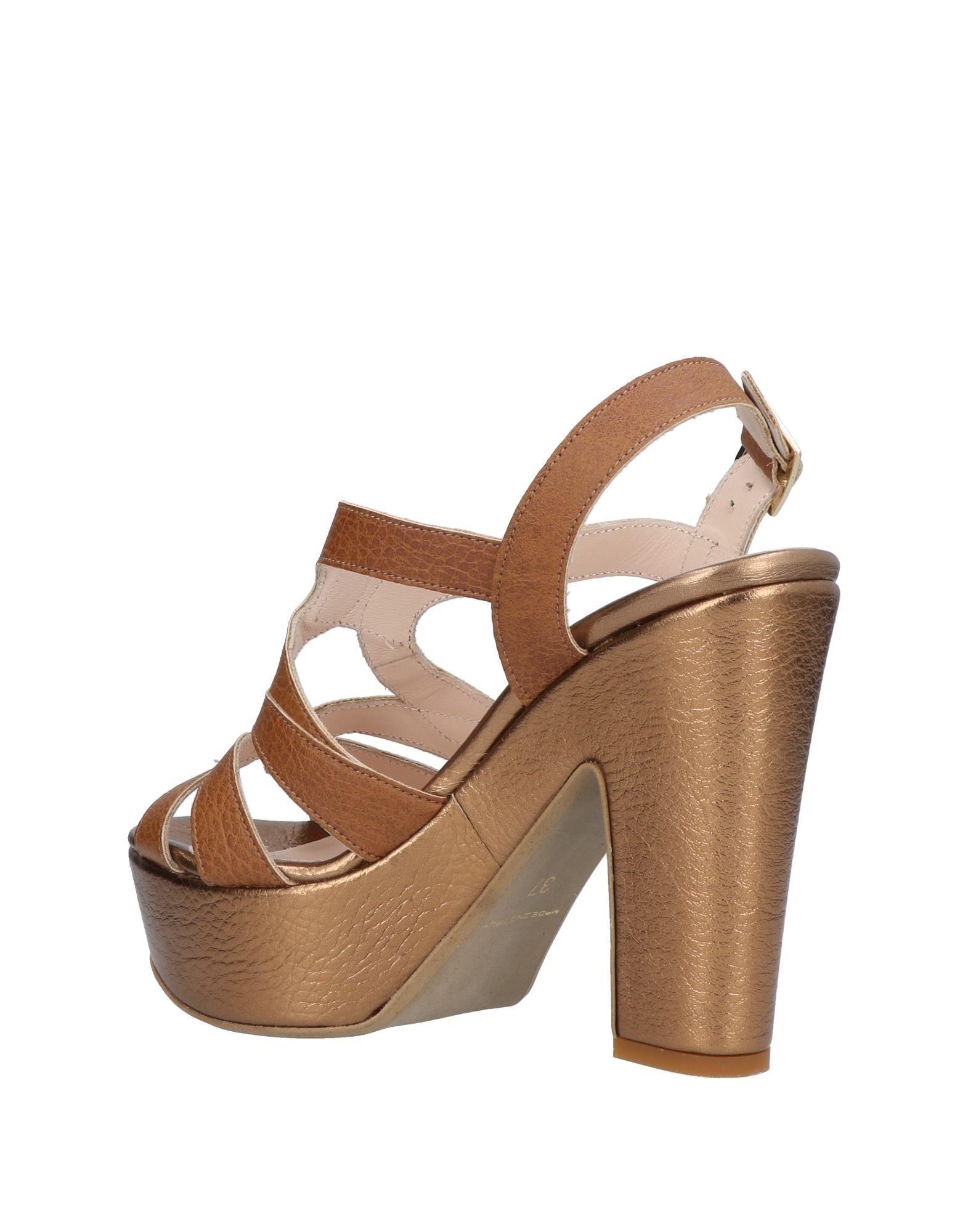 MICHEGGIO® Sandales femme. 0gtoKTeS