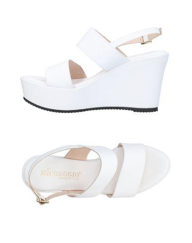 Micheggio® Sandalia sneakernews online RNCyiV6