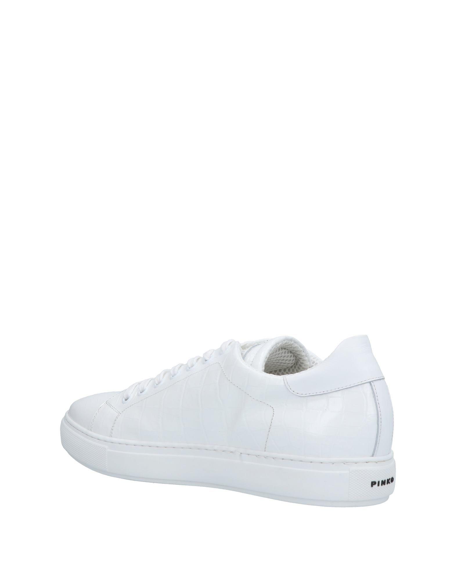 Pinko Sneakers Sneakers Pinko Damen  11422092LC  f94043