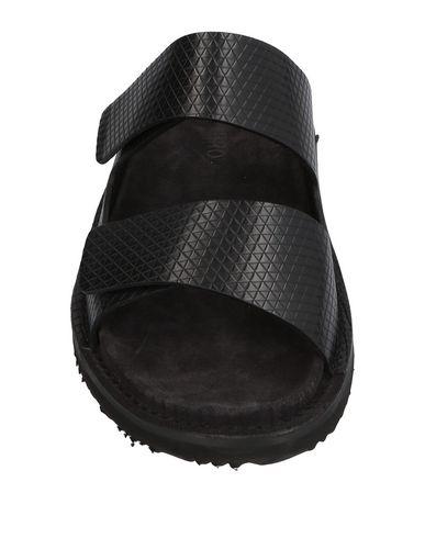 Buttero® Sandal pålitelig online klaring stort salg LDZ877krqz