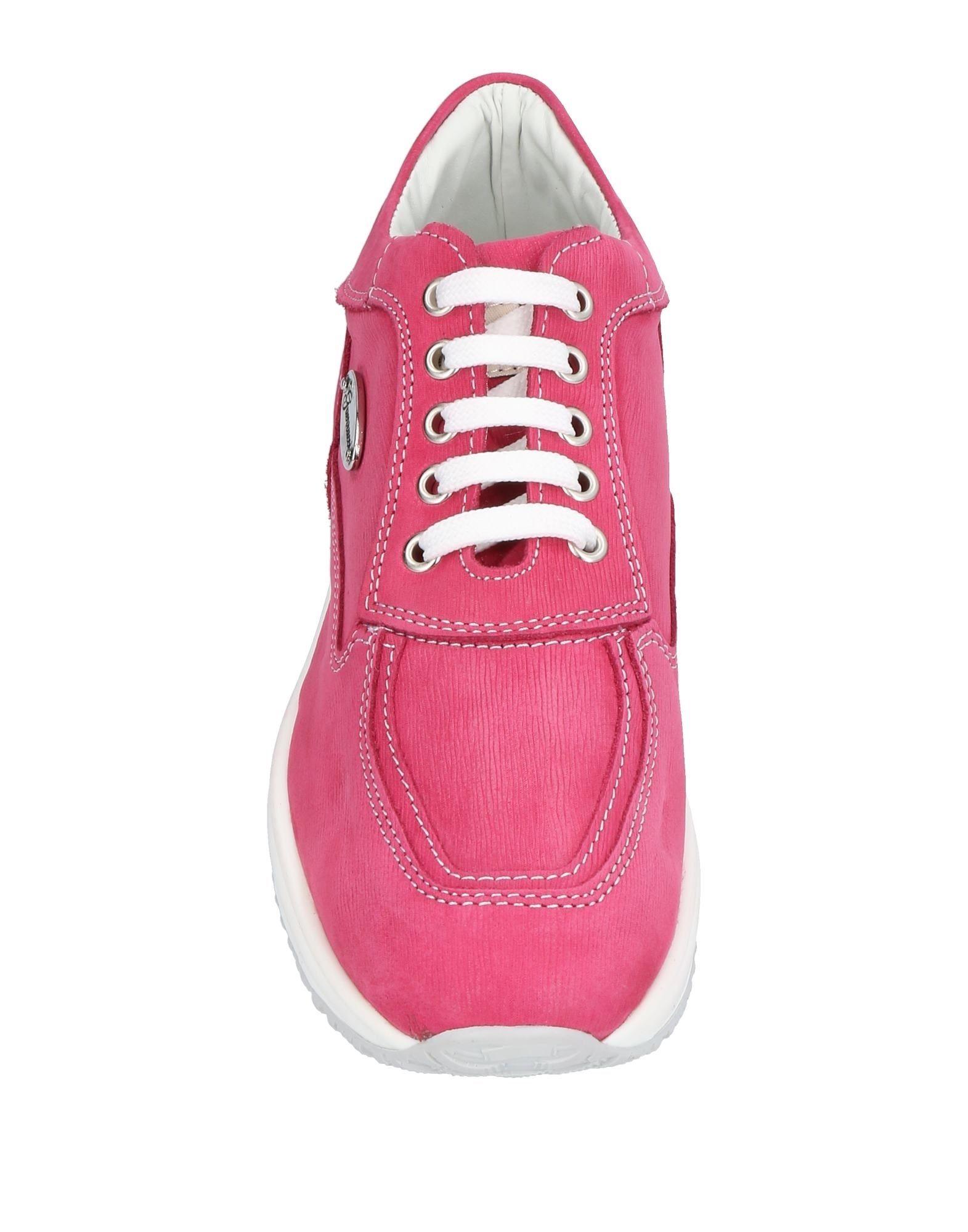 Sneakers Guerrucci Femme - Sneakers Guerrucci sur