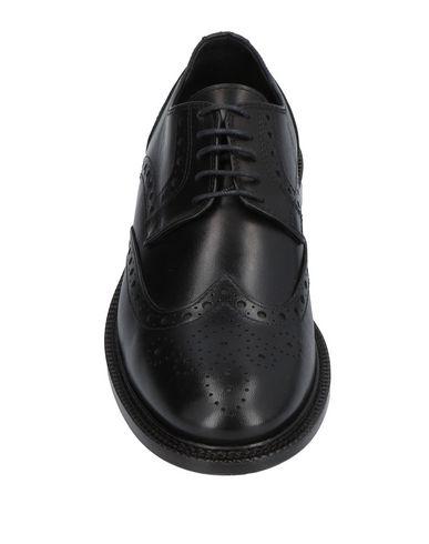 HENRY SMITH Zapato de cordones