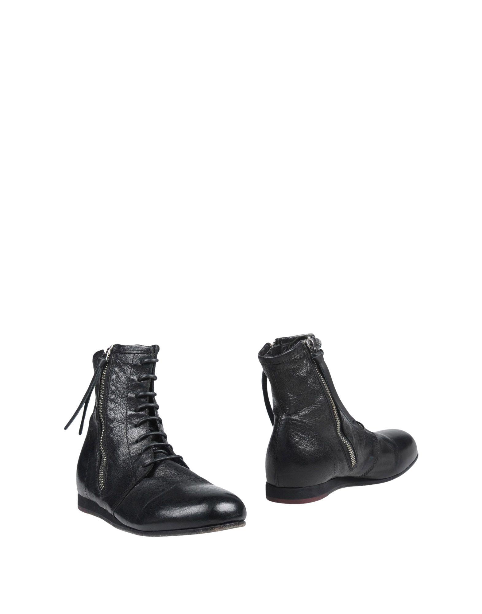 Bruno Bordese Neue Stiefelette Damen  11422126CK Neue Bordese Schuhe ab69c7