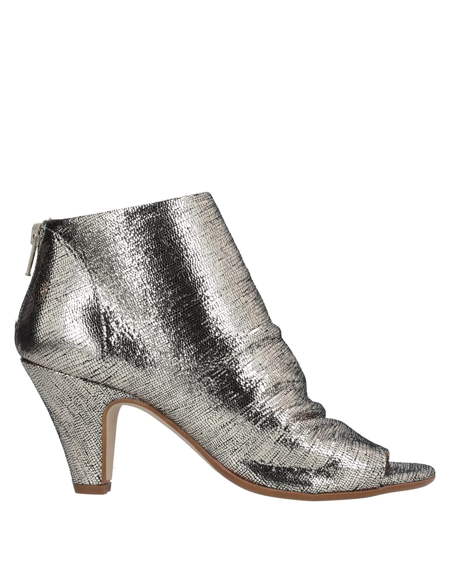 Carmens Stiefelette Damen  11422128LR Gute Qualität beliebte Schuhe