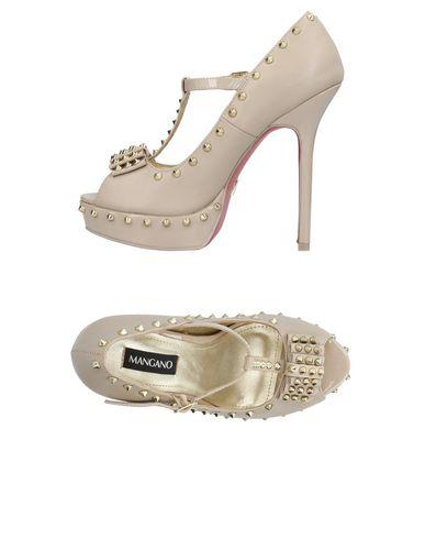 Mangano Shoe sneakernews klaring fasjonable butikk tilbyr online utløp lav leverings jYM89fha