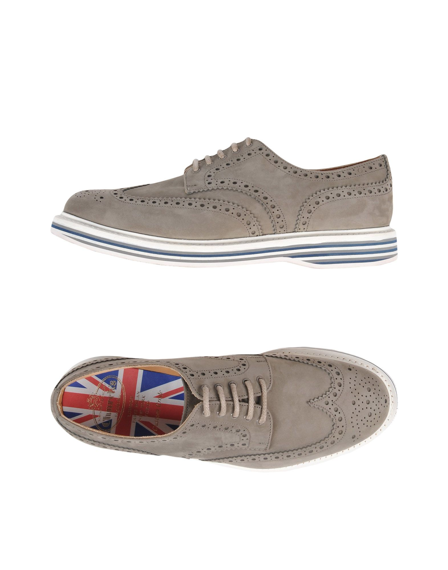 Church's Schnürschuhe Herren  11422180AN Gute Qualität beliebte Schuhe