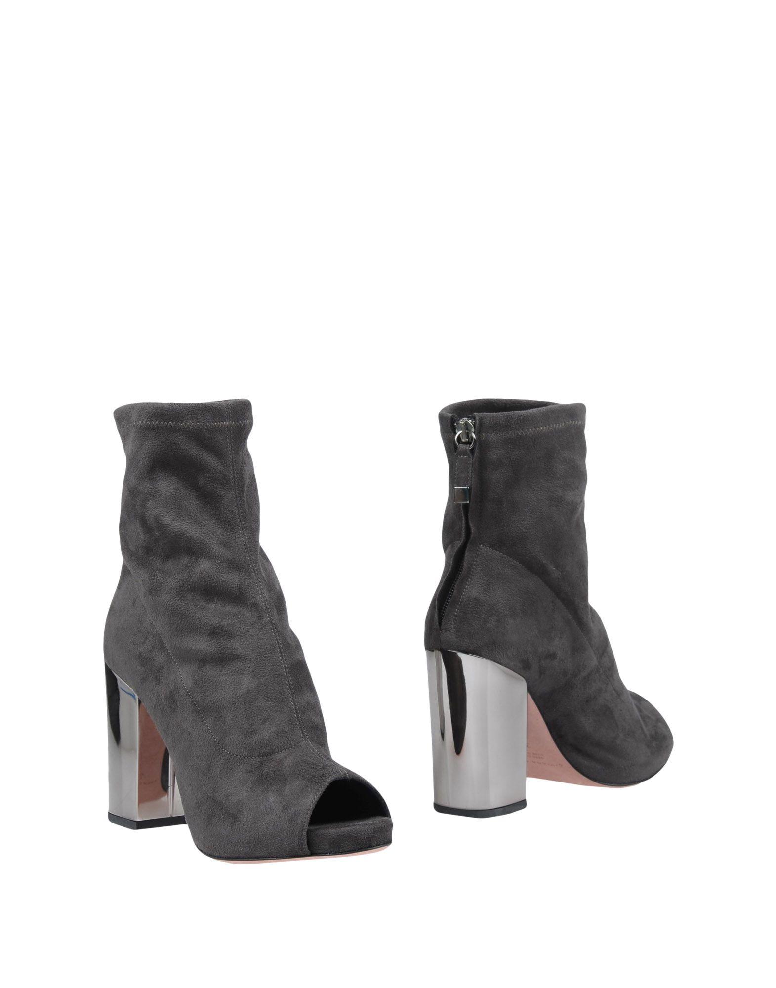 Rabatt Schuhe Stiefelette Liviana Conti Stiefelette Schuhe Damen  11422183FB aa82ce