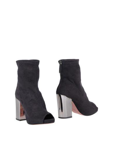 FOOTWEAR - Ankle boots Liviana Conti Sale Excellent Discount Explore tJzCGhb