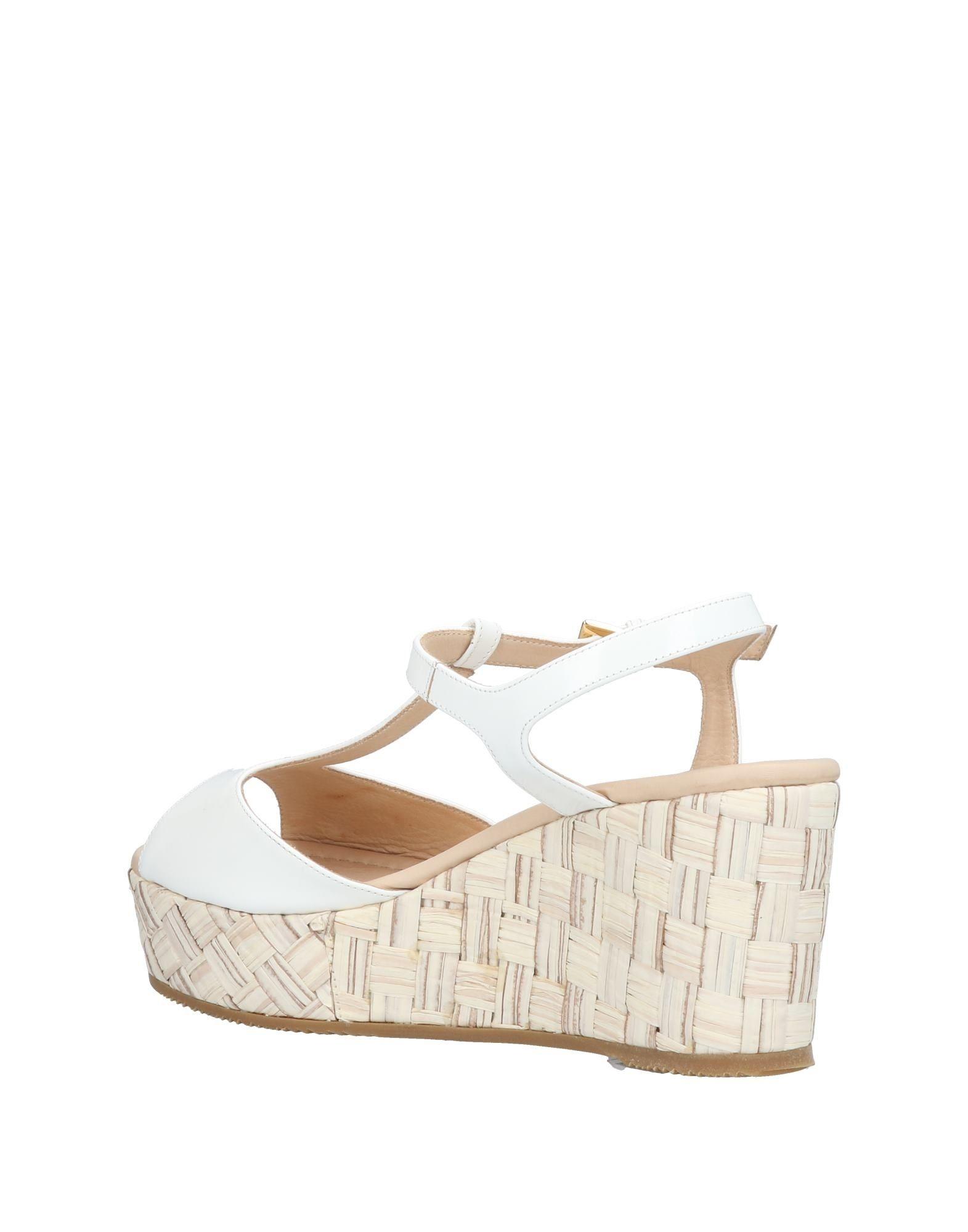 Chaussures - Tribunaux Loriblu lGnrVz
