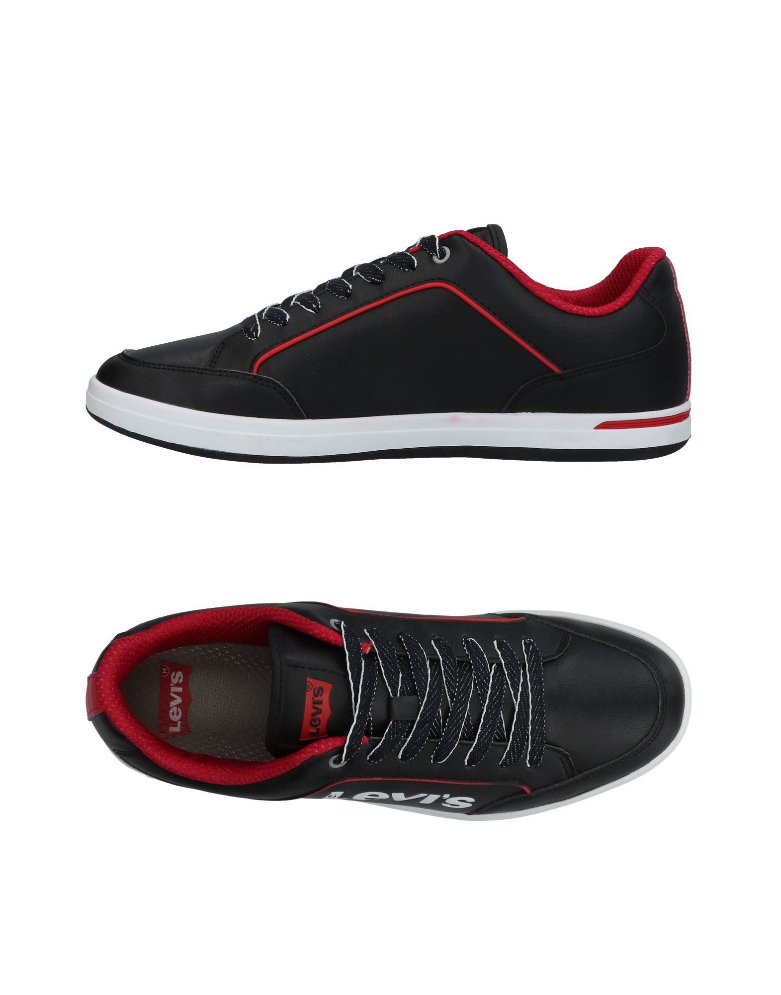 Sneakers Levi's Red Tab Uomo - 11422200TB