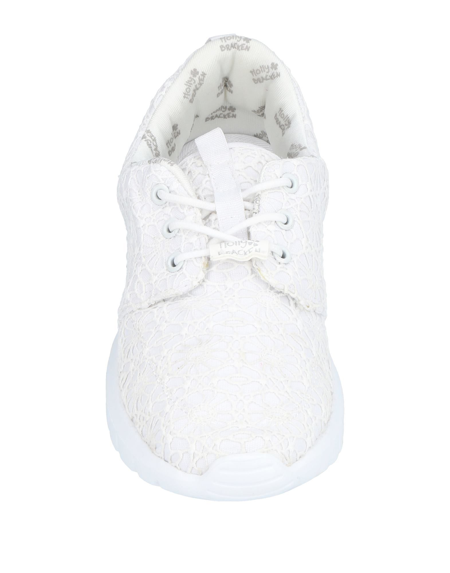 Molly Bracken Sneakers  Damen  Sneakers 11422214PR 3d350d