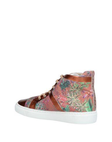 LEONARDO IACHINI Sneakers