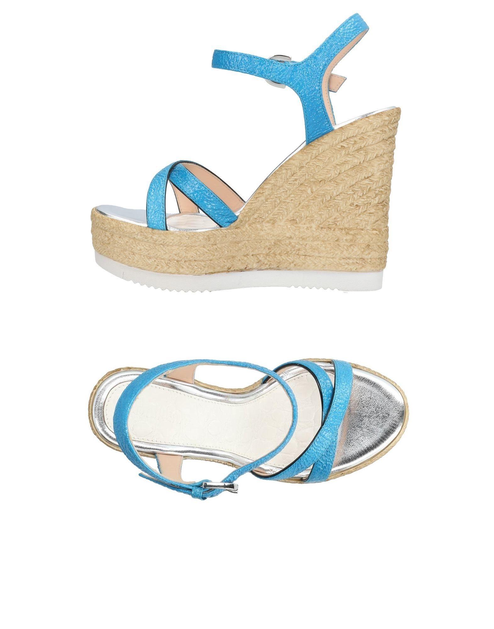 Dibrera By Paolo Zanoli Sandalen Damen 11422244VB  11422244VB Damen Gute Qualität beliebte Schuhe c8d540