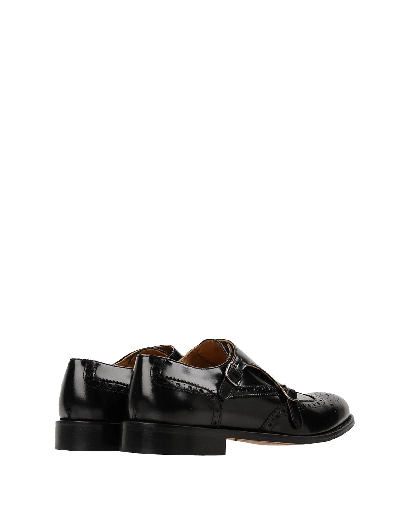 Leonardo Principi Mokassins Herren    11422248CI Neue Schuhe 6b0ee1