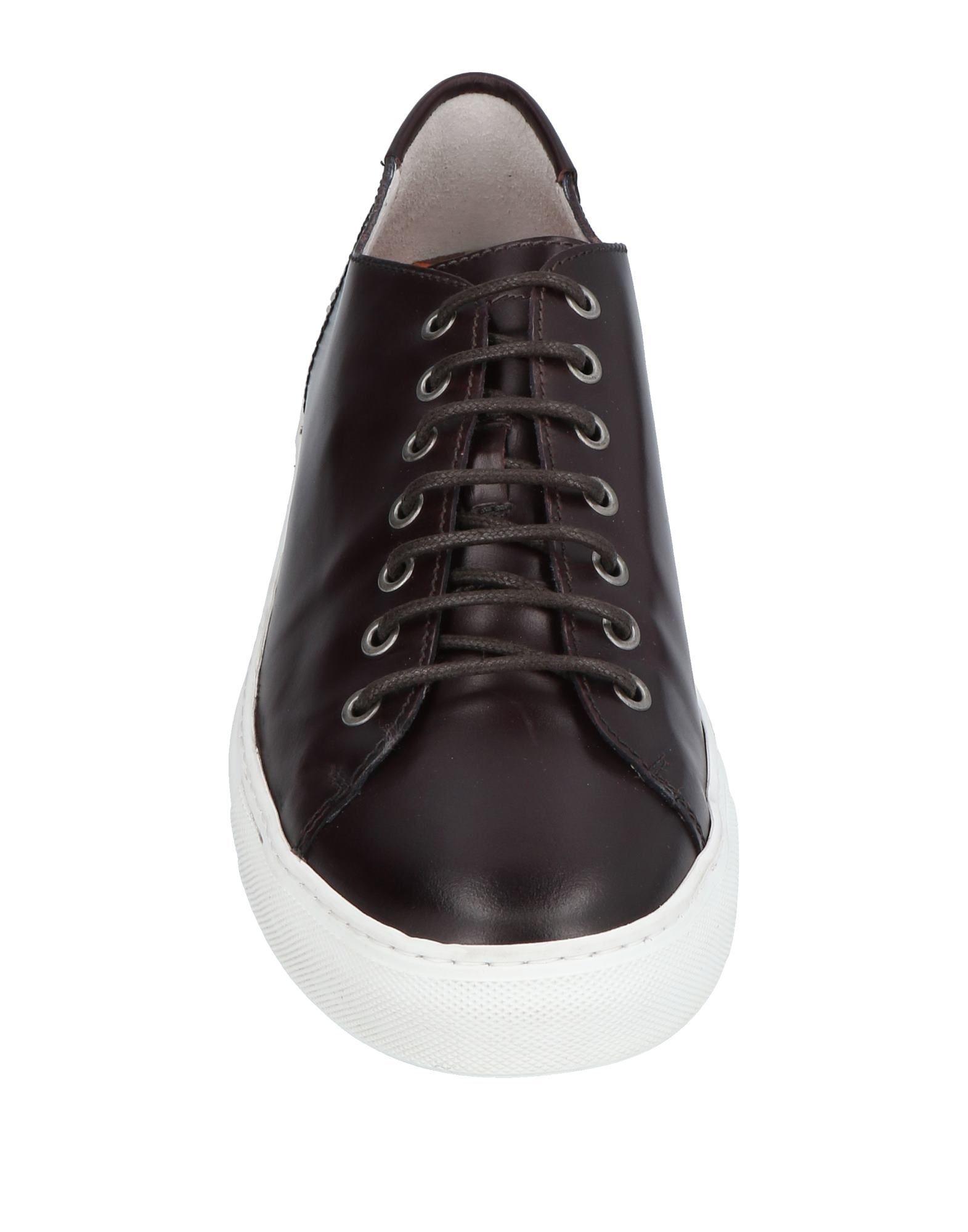 Sneakers Dama Femme - Sneakers Dama sur