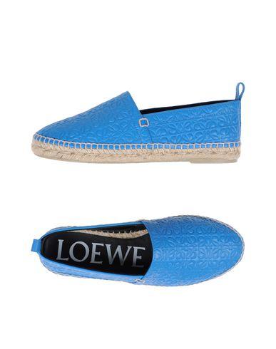 LOEWE - Espadrilles
