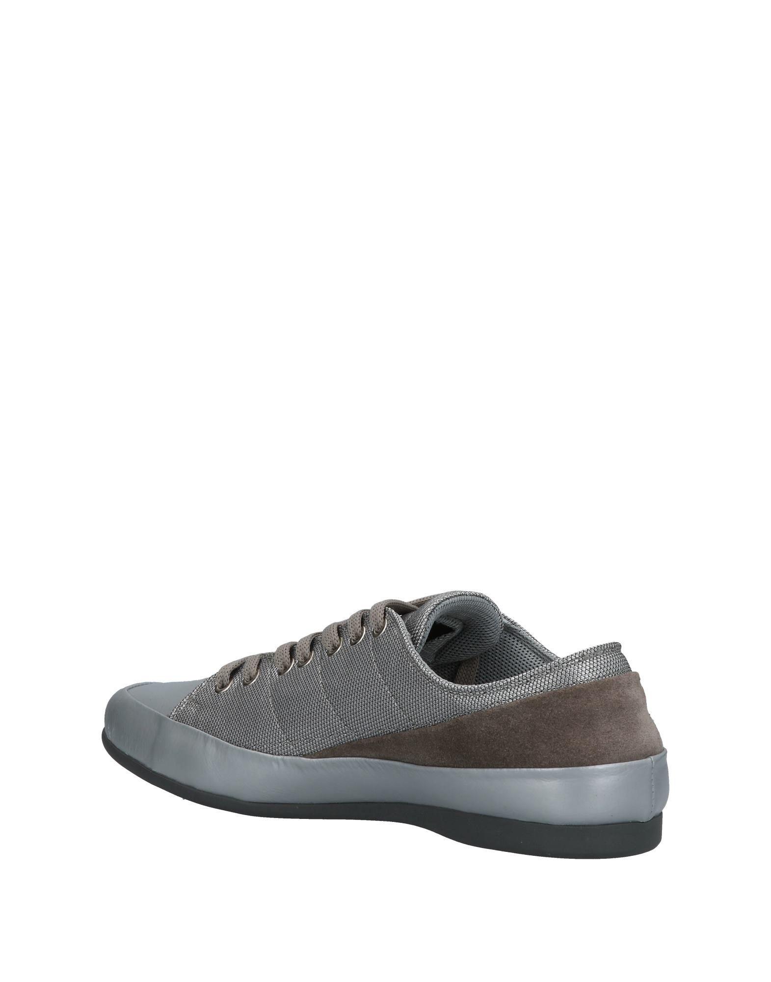 Sneakers Pirelli Pzero Homme - Sneakers Pirelli Pzero sur