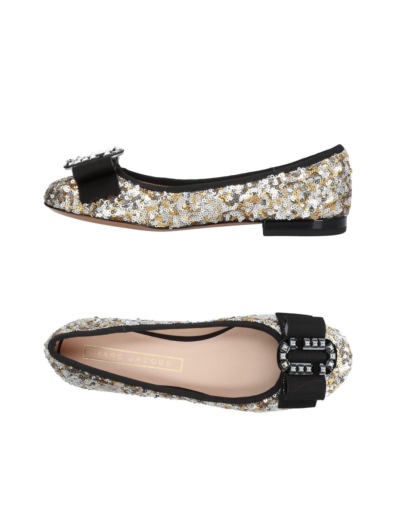 Ballerine Marc Jacobs damen - 11422330LQ