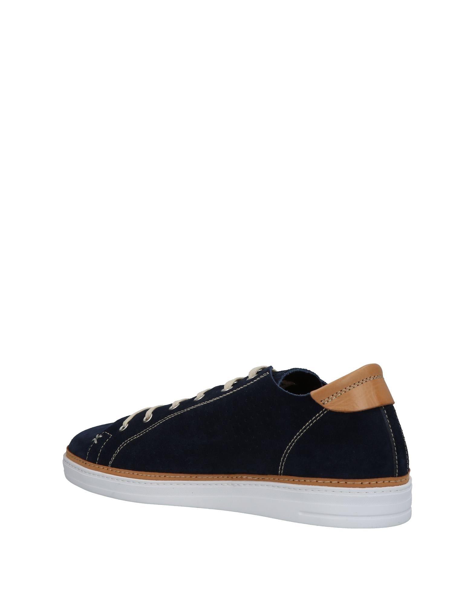 Brimarts Sneakers Herren  11422342RR