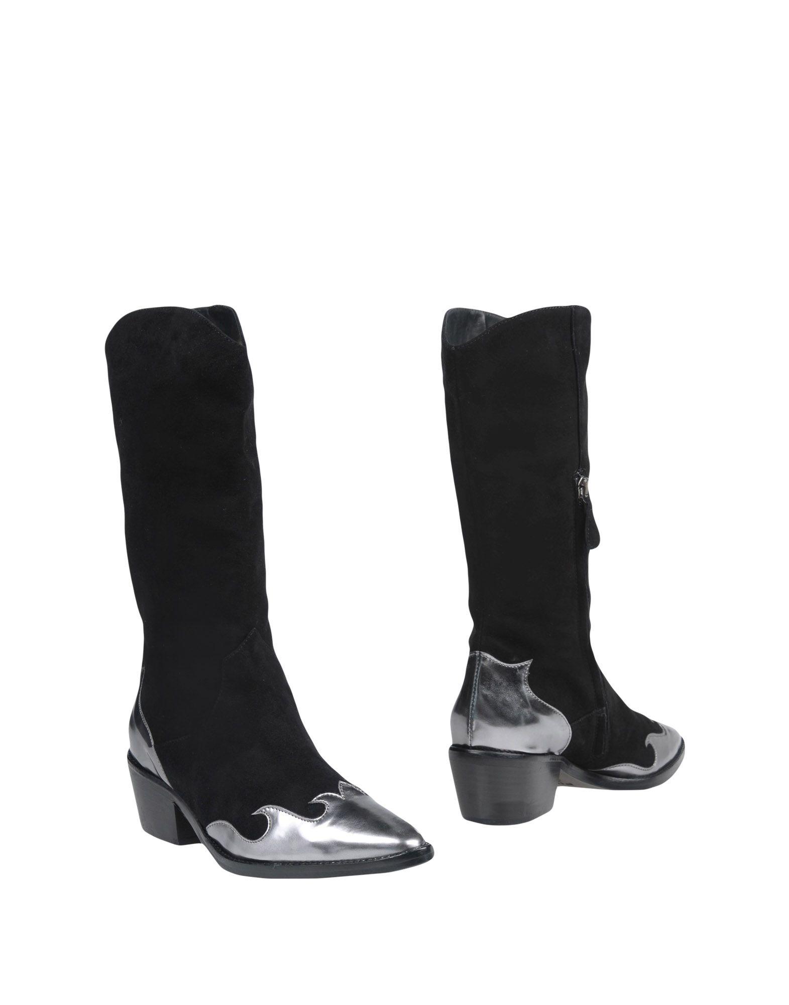 Stilvolle billige Schuhe 11422346TM Pinko Stiefelette Damen  11422346TM Schuhe 039f6b