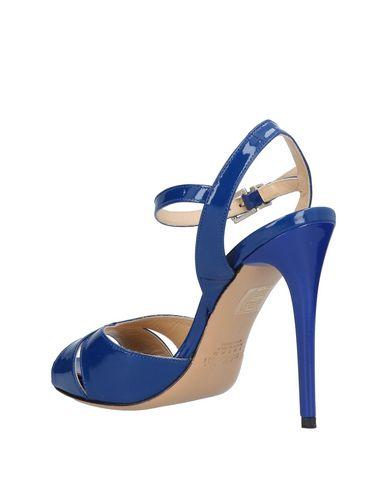 Sandales Bleu Trend Sandales Sandales Trend Trend Baldinini Baldinini Bleu Baldinini Bleu Baldinini Sandales Baldinini Bleu Trend BSaqw5Pq