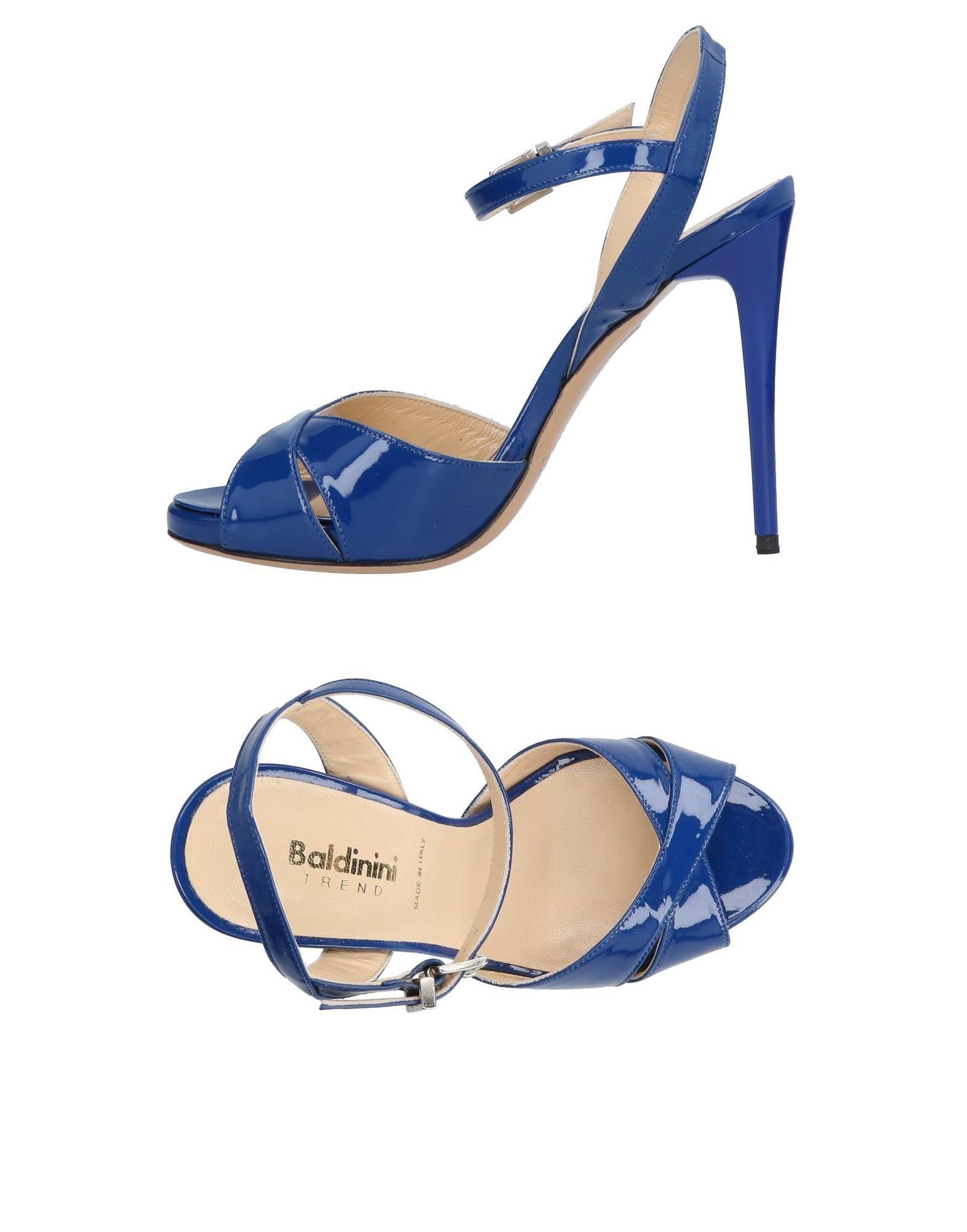 Sandali Baldinini Trend Donna - 11422362GK