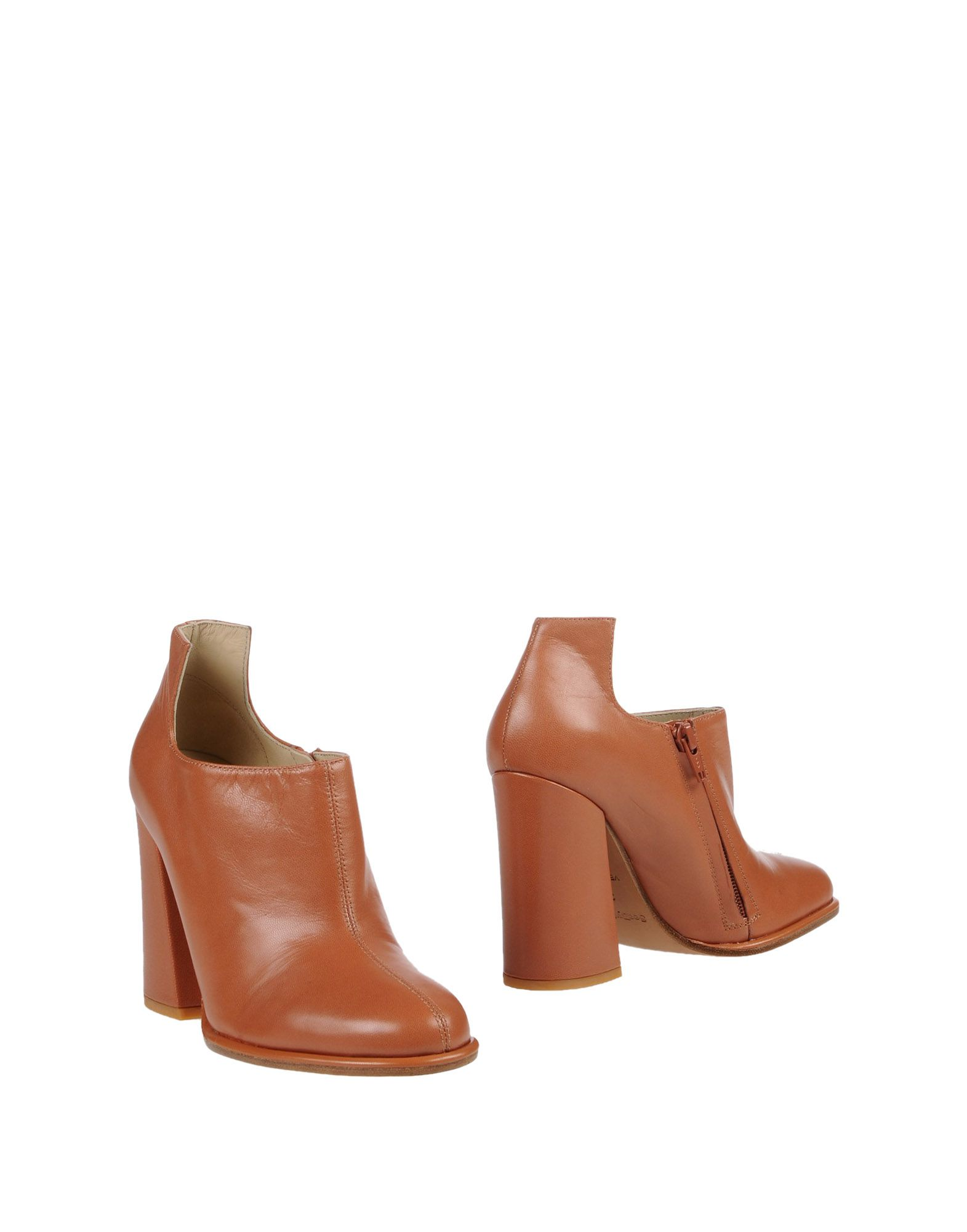 See  By Chloé Stiefelette Damen  See 11422378JA Neue Schuhe a0f157