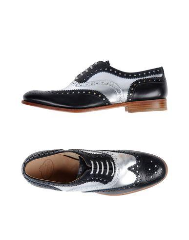 CHURCHS Zapato de cordones
