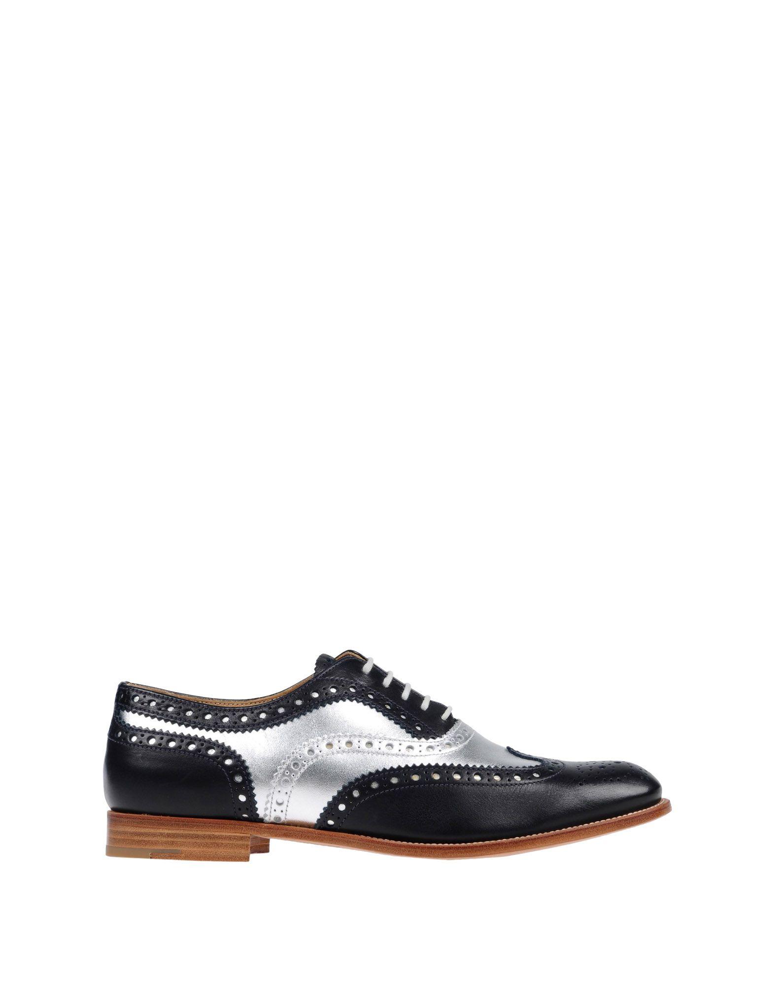 Chaussures - Tribunaux Jo Liu GpvrAg0U3