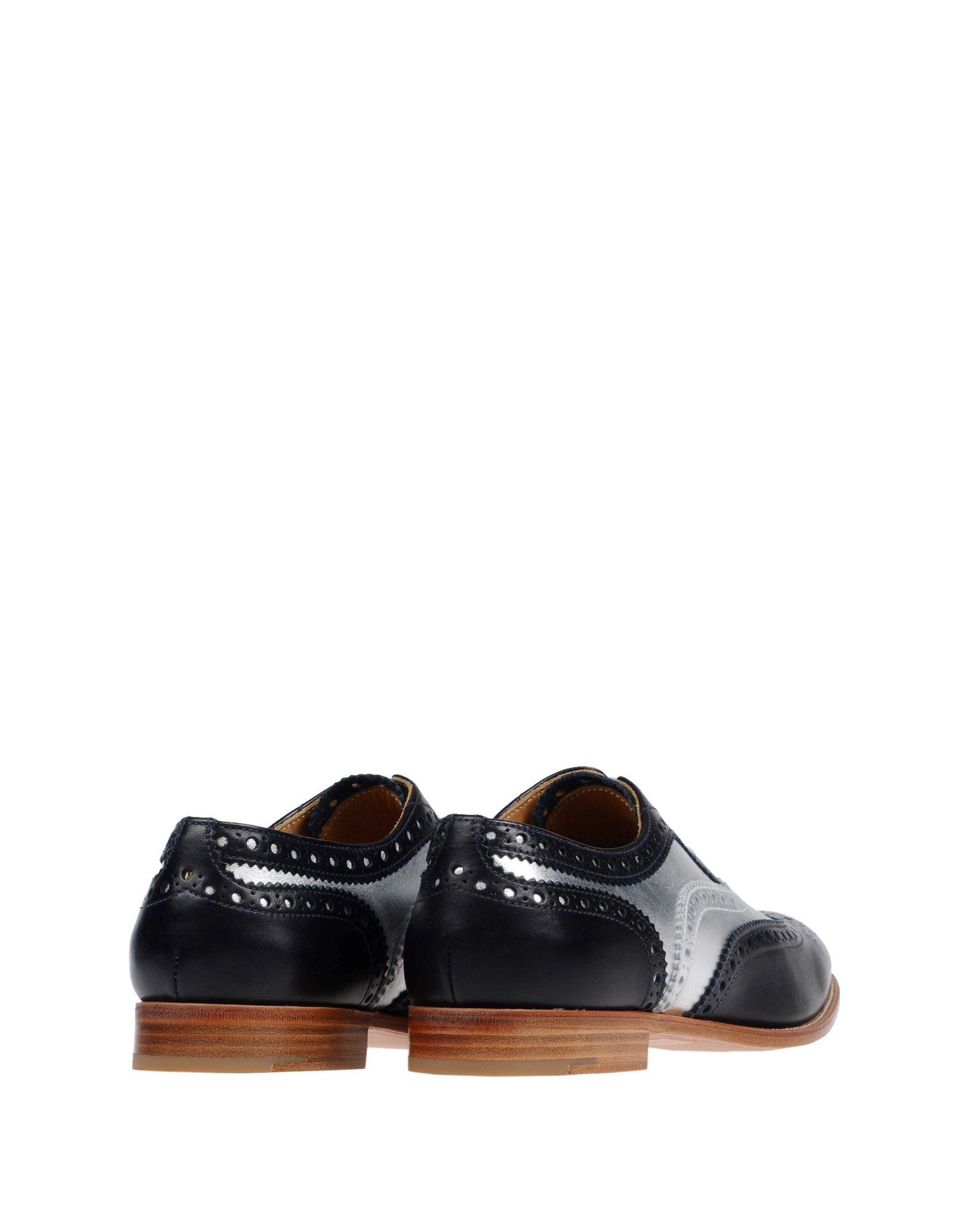 Chaussures - Tribunaux Marras Antonio atSEnf78