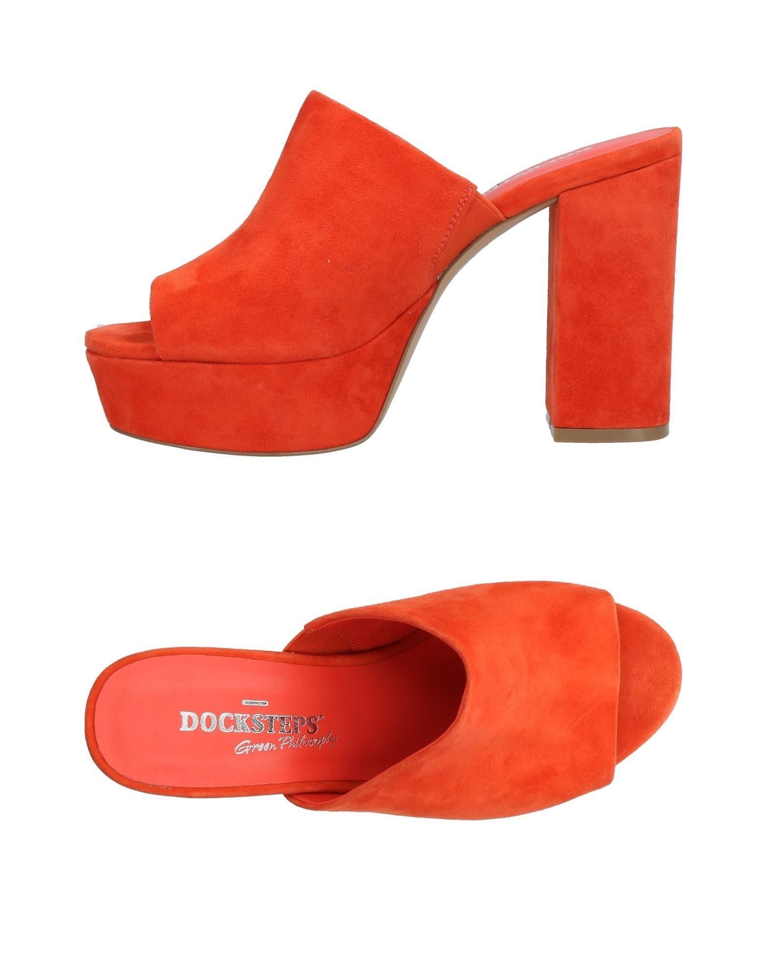 Sandali Docksteps Donna - 11422391ET Scarpe economiche e buone