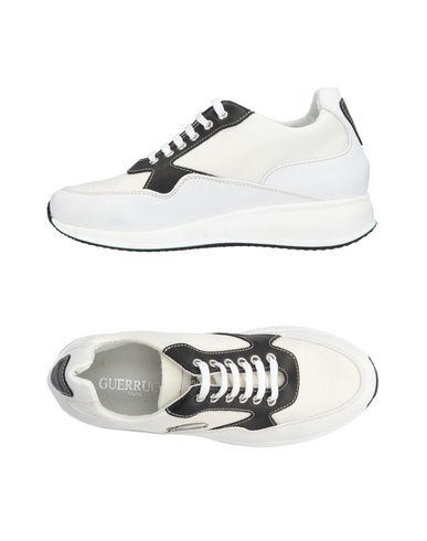 GUERRUCCI GUERRUCCI Sneakers Sneakers 1FxwwnSUt