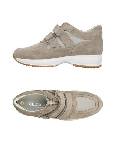 GUERRUCCI Sneakers huge surprise online 100% authentic cheap price o1Itth36