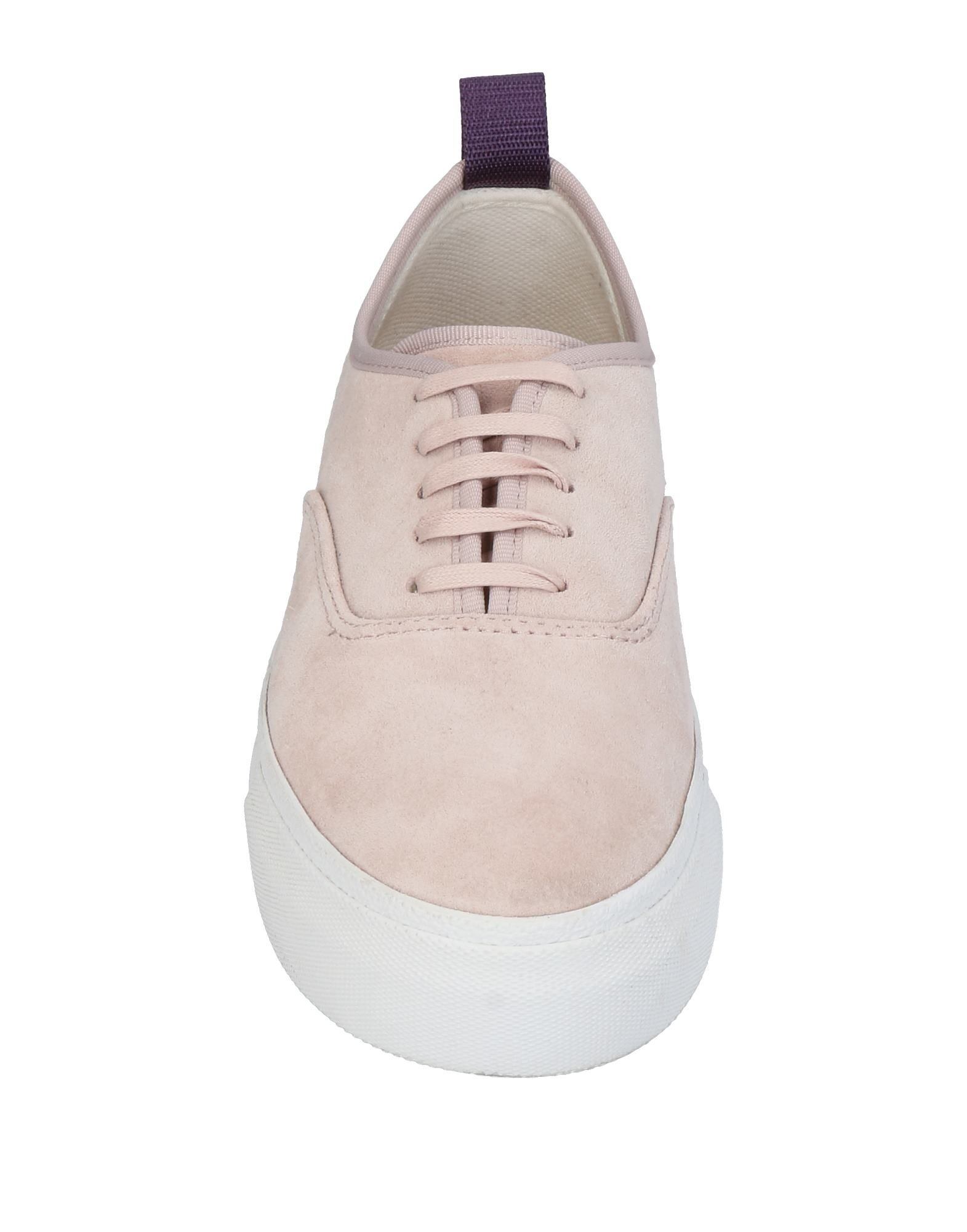 Eytys Sneakers Damen beliebte  11422456GX Gute Qualität beliebte Damen Schuhe 269894