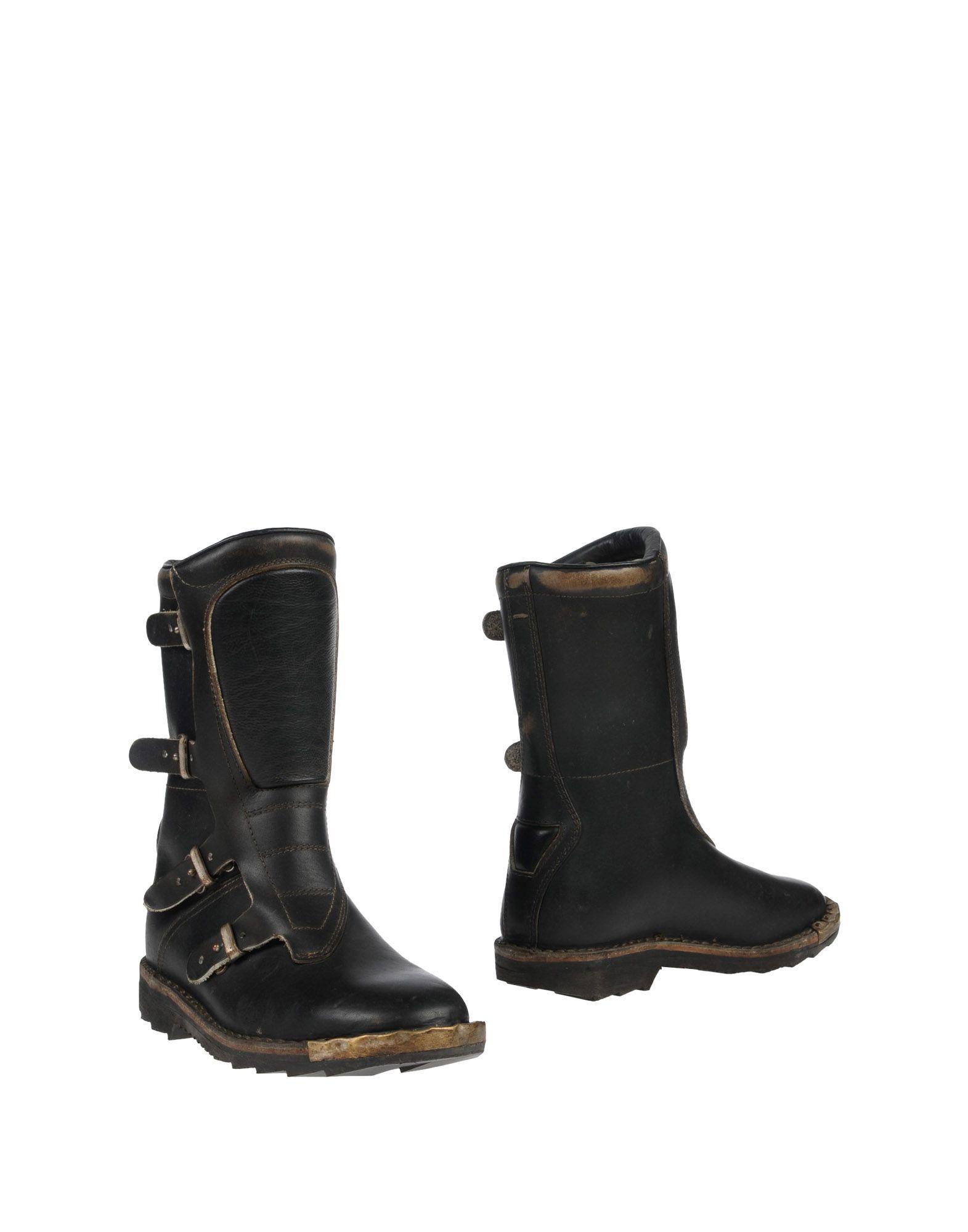 Sneakers Primabase Donna - 11451722HL Scarpe economiche e buone