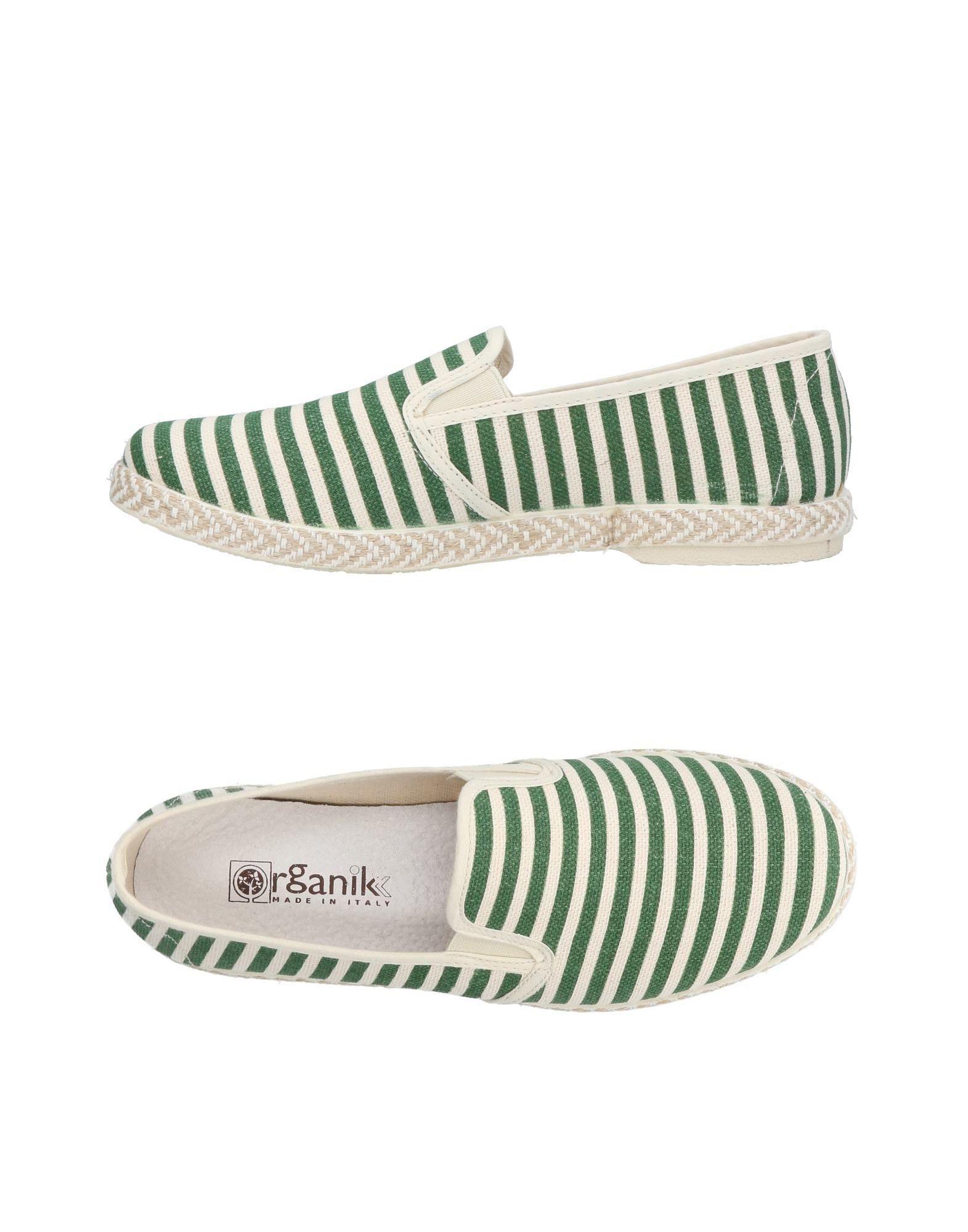 Sneakers Organik Donna - 11422490JE Scarpe economiche e buone