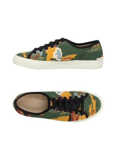 Sneakers Stella Mccartney Donna - 11422503AO