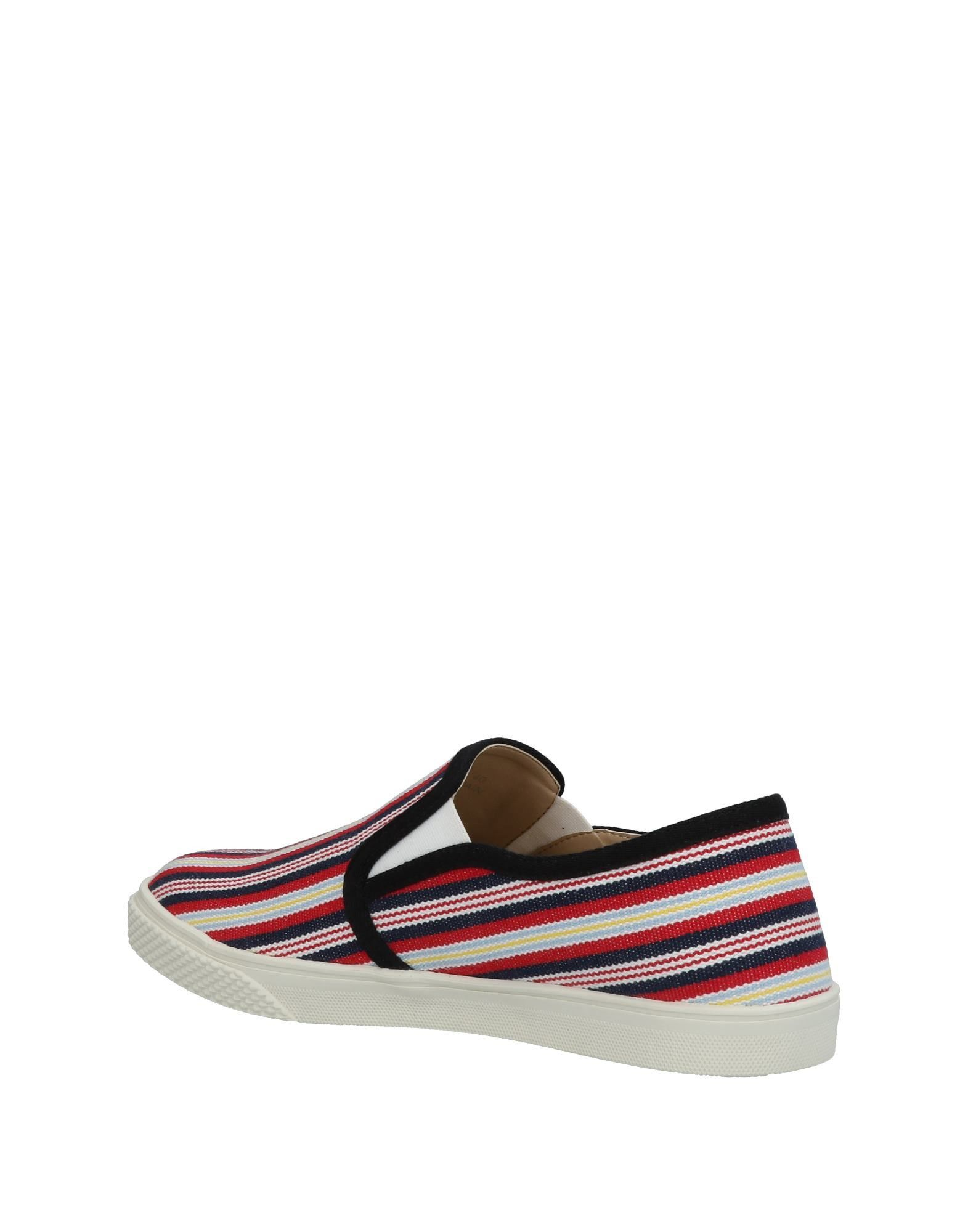 Stella Mccartney Sneakers Herren  11422525MW 11422525MW  fe27d7