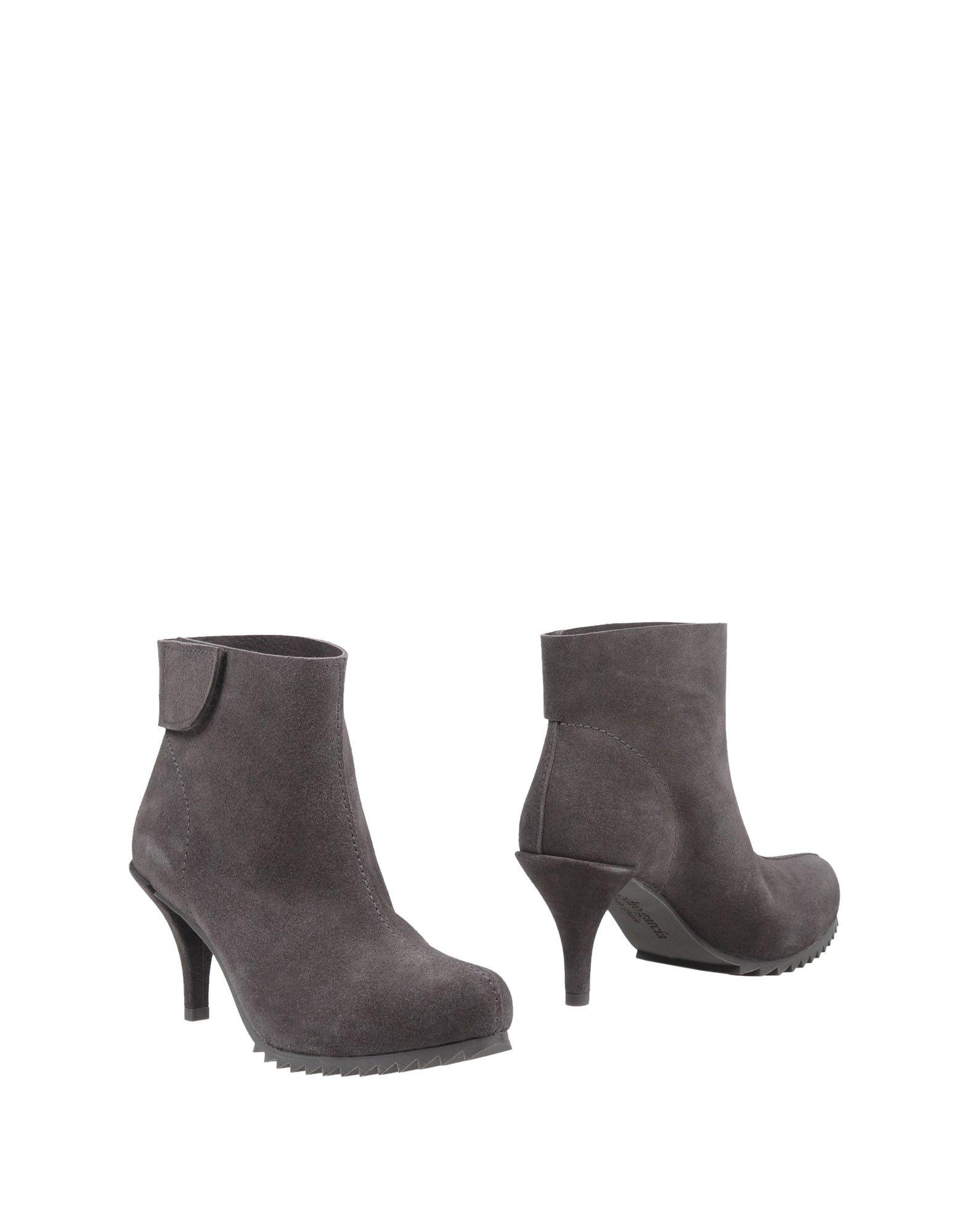 Pedro García Stiefelette Schuhe Damen  11422534PQ Neue Schuhe Stiefelette ad0a72
