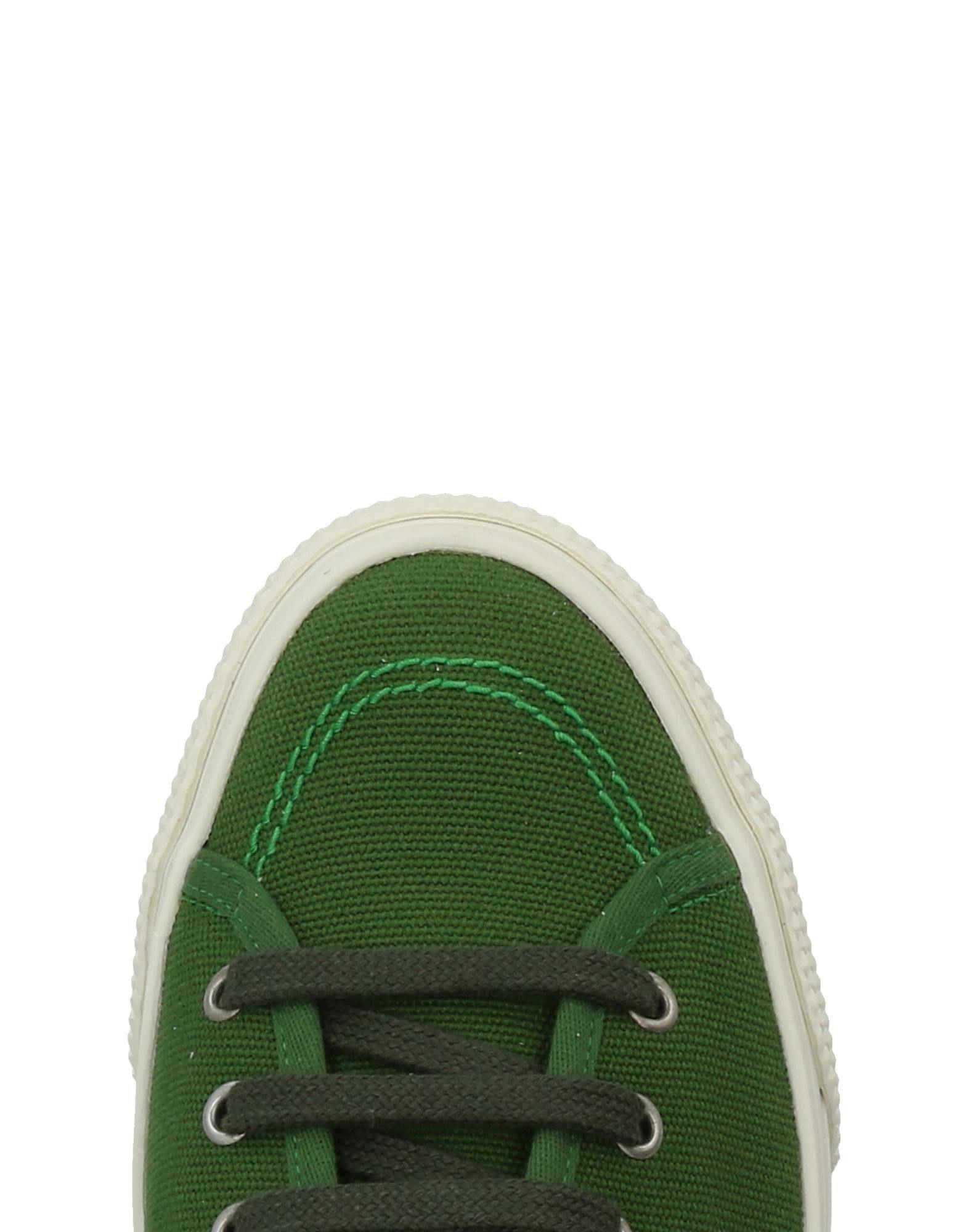 Stella Mccartney Sneakers Herren Herren Sneakers  11422585HX 74c500