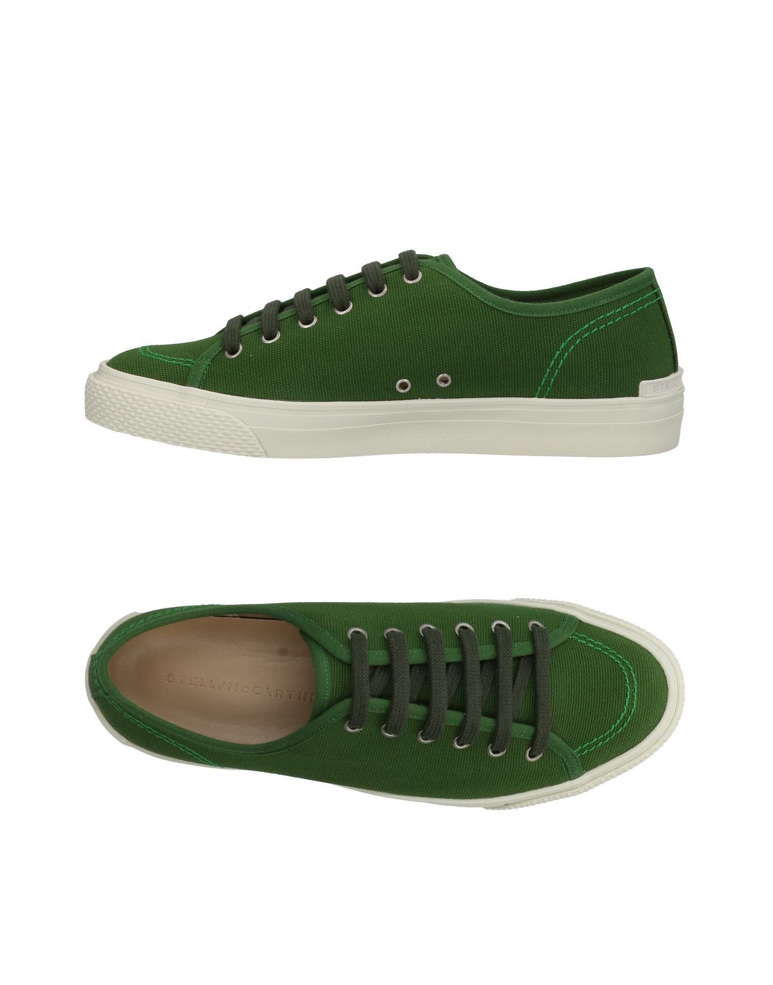 Sneakers Stella Mccartney Uomo - Acquista online su