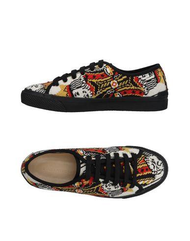 STELLA STELLA McCARTNEY McCARTNEY Sneakers Sneakers qA16Ew7x4