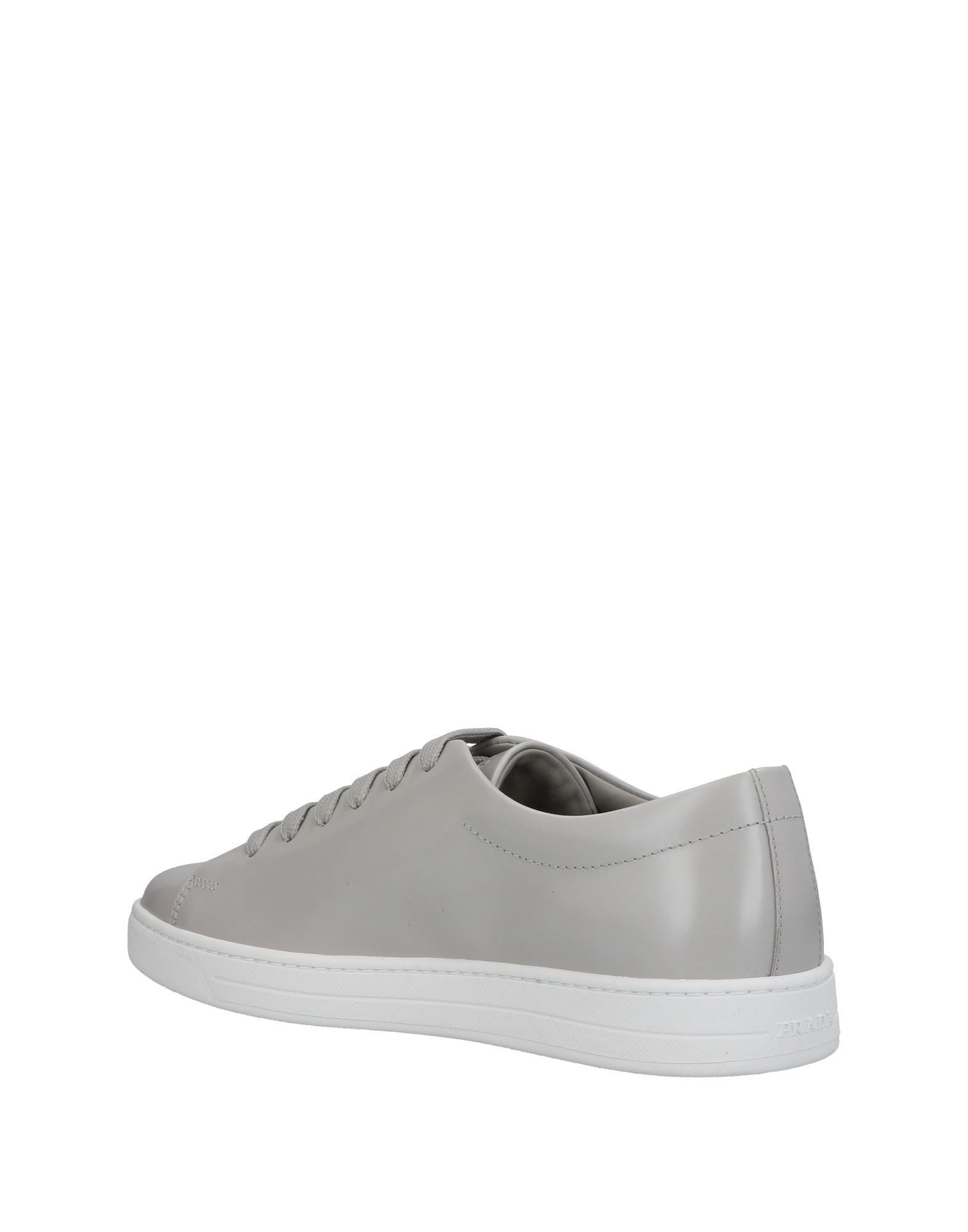 Sneakers 11422608KC Prada Sport Uomo - 11422608KC Sneakers fefd9e