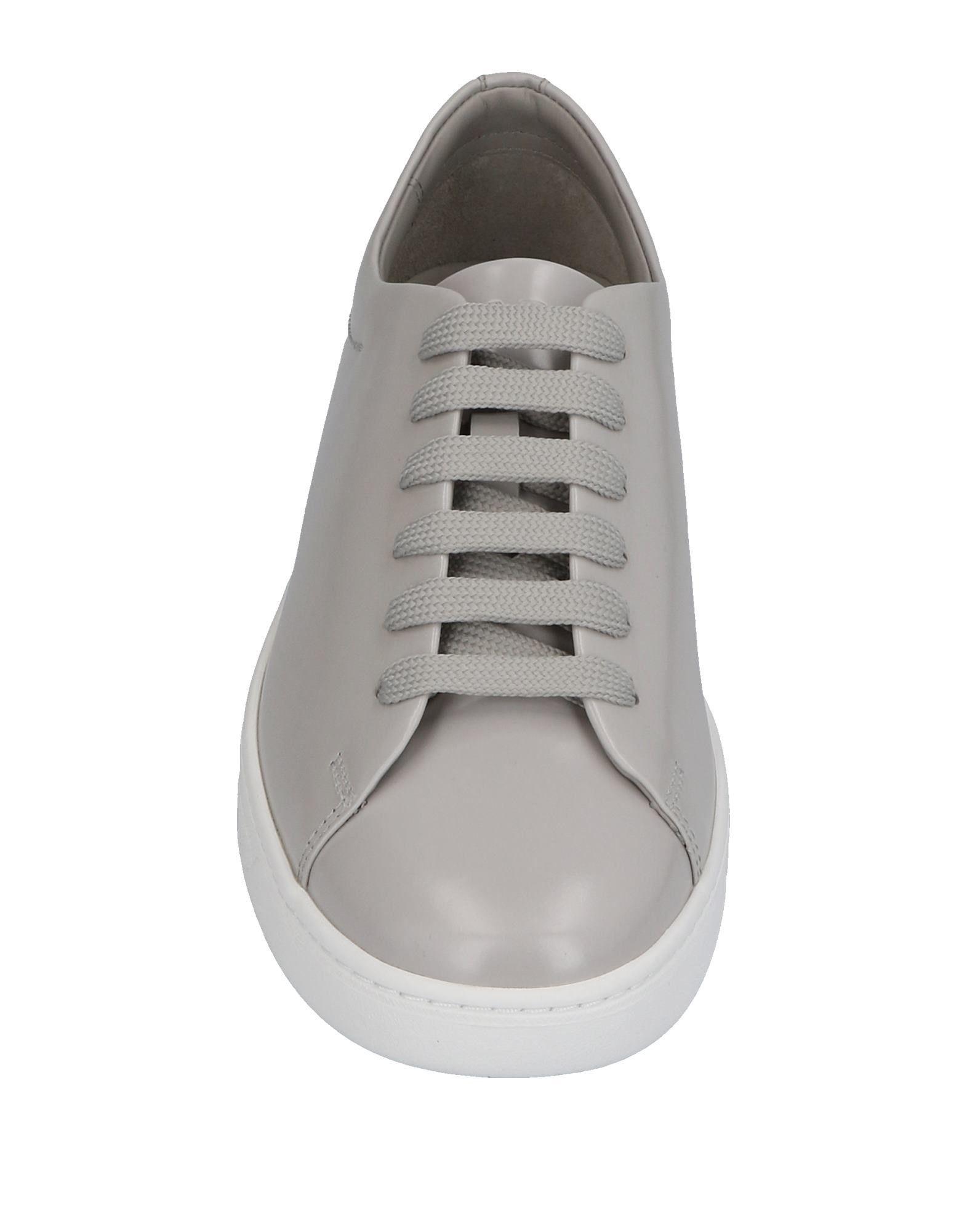 Prada Sport Sneakers - Men Prada Sport Sport Sport Sneakers online on  Australia - 11422608KC 435825